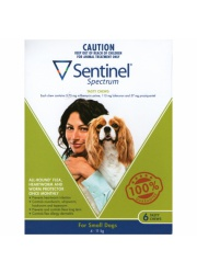 sentinel-small-dog-4-11kg
