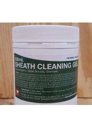 sheath_cleaning_gel_500ml