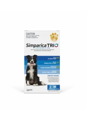simparica-trio-chews-medium-3pk_blue