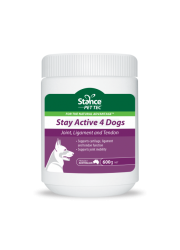 stay-active-4-dogs-600g-jar-1l