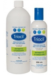 triocil_1_litre__250ml