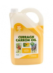 trm-aus-curragh-carron-oil-4500ml-edit-398x494 2960