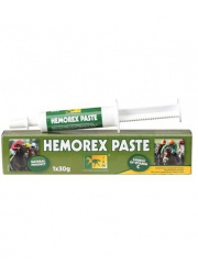 trm-aus-hemorex-paste-30g-syringe-and-box-398x494