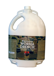 worma_drench_5_litre