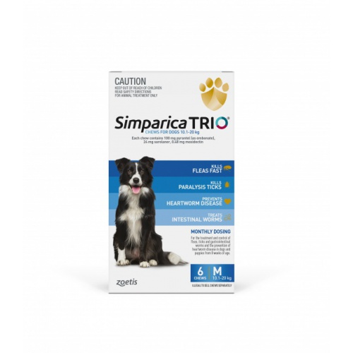 _simparica-trio-chews-medium-6pk
