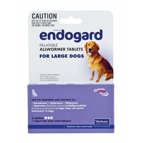 endogard lrg dog otc 1562085402